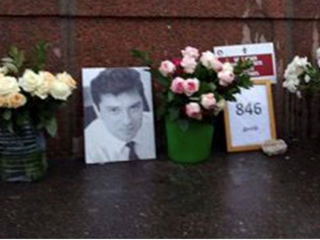Верховный суд изменил наказание убийцам Немцова