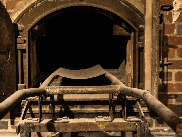 В Чебоксарах определились со сроками постройки крематория