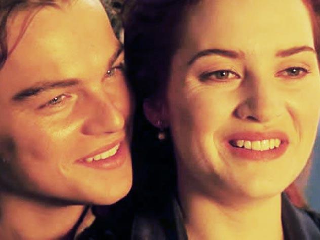 Титаник фильм 1997 фото кейт уинслет уилл смит с сыном фильм после нашей эры
