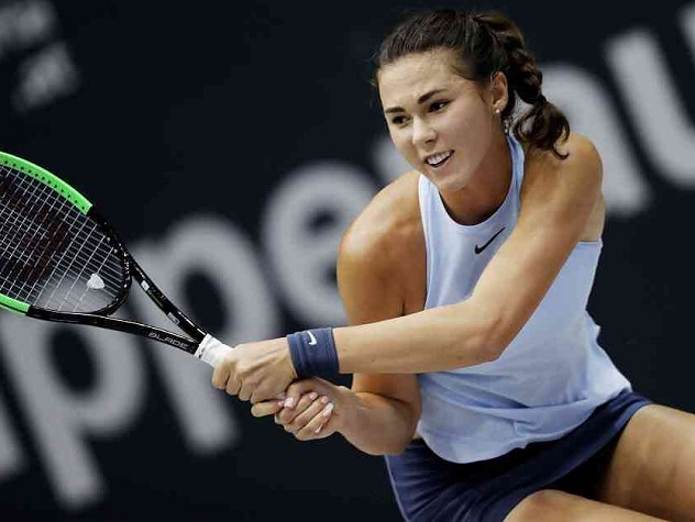 samiy-luchshiy-seks-s-tennisistkoy