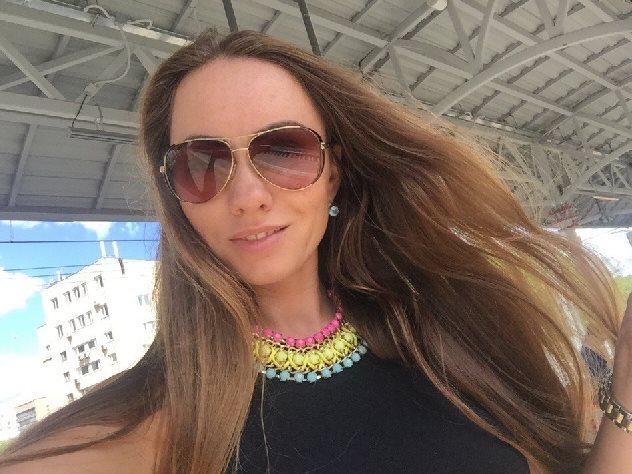 Стало известно, как жила погибшая в Доминикане россиянка