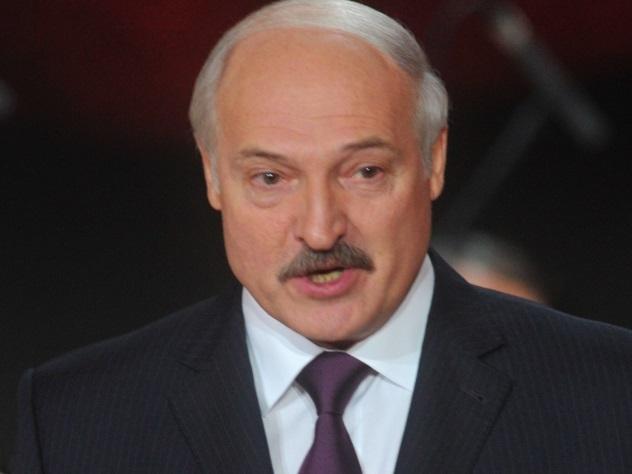 Украинским властям не хватает «политической воли»
