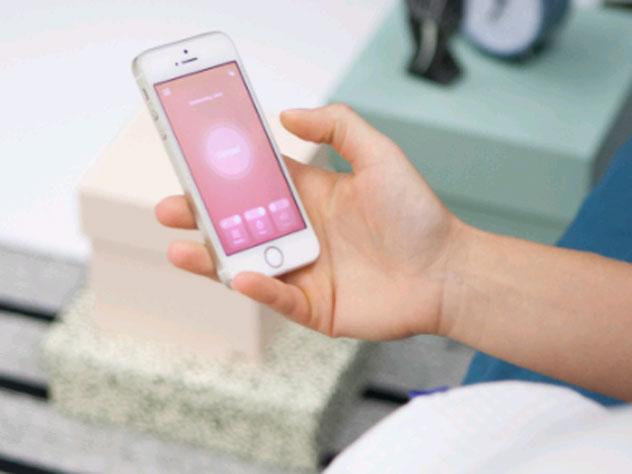 У iPhone X нашли еще один «глюк»