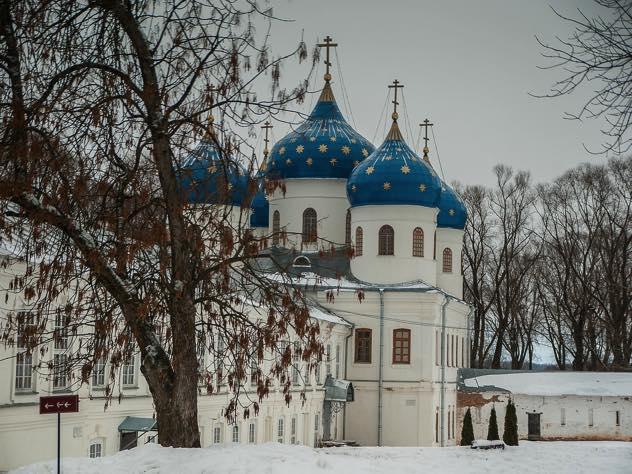 Туристам предложат 15 межрегиональных маршрутов в Новгородской области