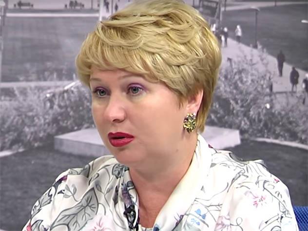 Администрация Омска озвучила размер «маленькой» зарплаты вице-мэра