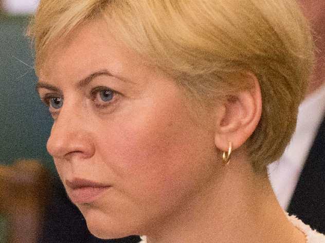 беременная министр создала латвии правовой казус