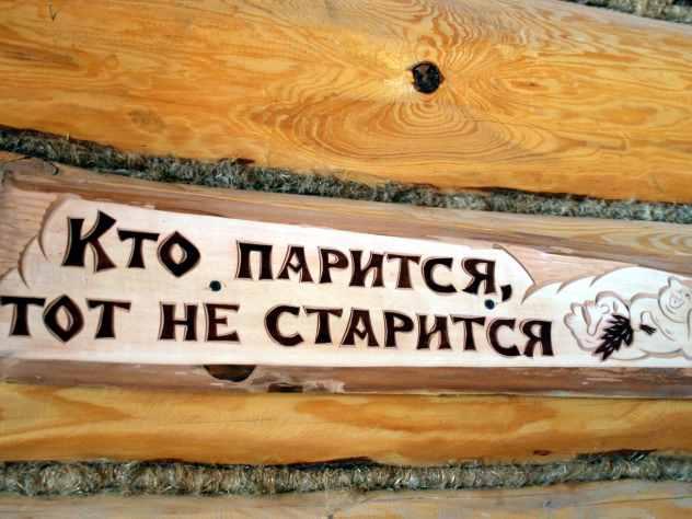 Группа молодых людей разгромила сауну в Нижнем Новгороде