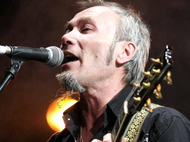 гитарист группы чайф снялся проекта песен атомных городов
