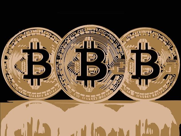 Как добыть криптовалюту платящий брокер бинарных опционов