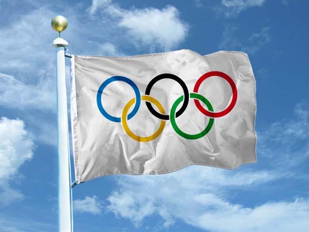 Звезды спорта высказались о решении МОК и нейтральном флаге