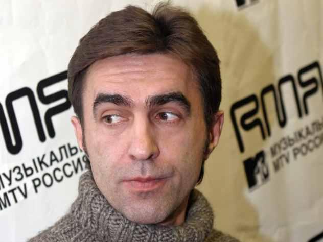 Возбуждено дело против организаторов концерта Бутусова в Нижнем Новгороде