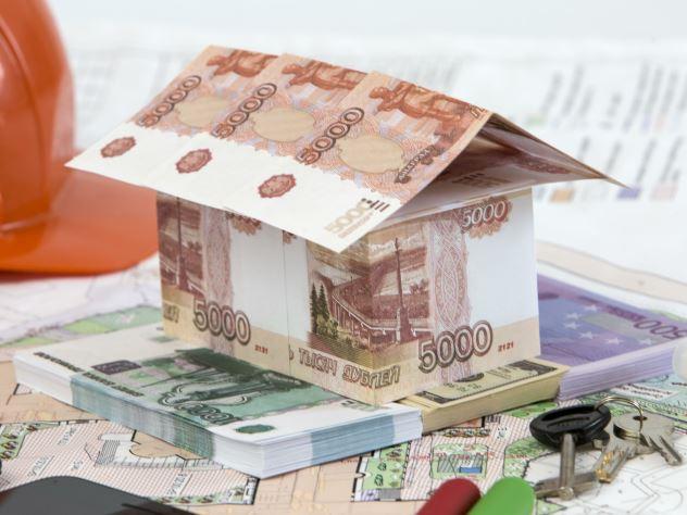 Нижегородец рассказал на что потратит выигранные в лотерею 267 миллионов рублей