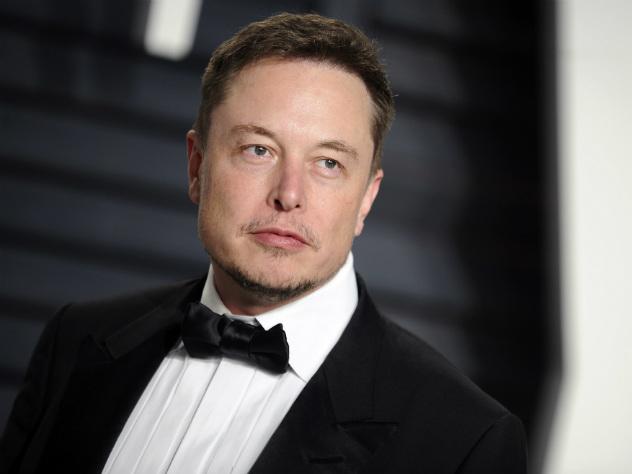 Семь принципов, которые сделали Илона Маска миллиардером