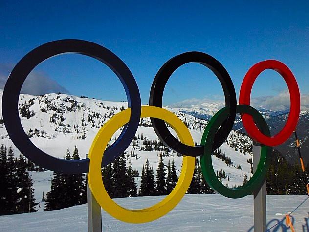 Каким образом хакеры могут сорвать Олимпиаду