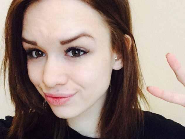 Диана Шурыгина собралась перепеть Ольгу Бузову