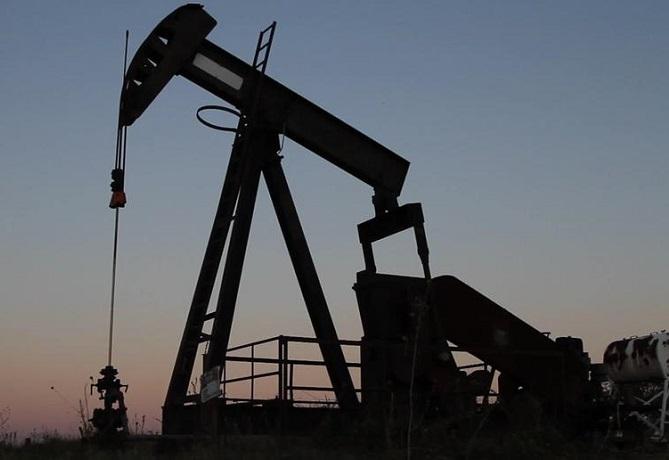 китай станет закупать российской нефти