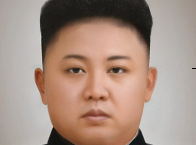 Ким Чен Ын санкций не боится