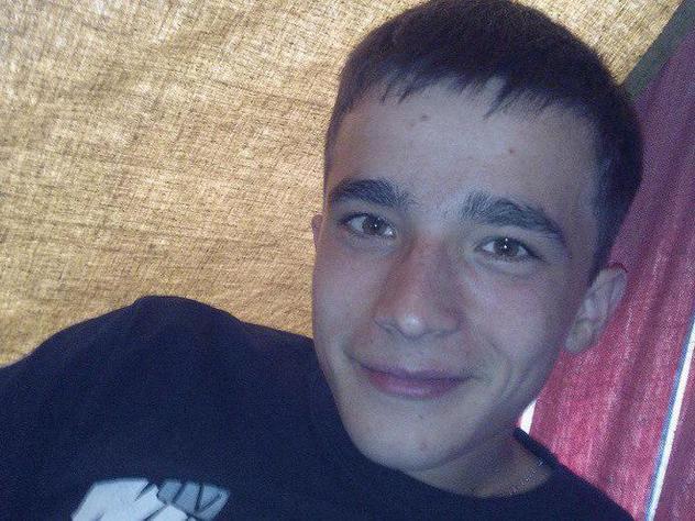 Насильник Шурыгиной хочет переосмыслить свою жизнь