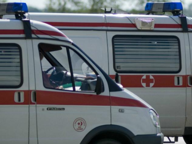 Пенсионерка умерла в питерской больнице после пяти часов ожидания помощи