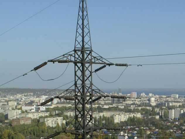 Получившая разряд тока в 27 тысяч вольт школьница скончалась