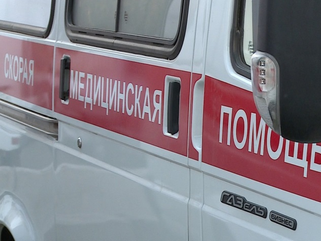 Российский спортсмен оказался в реанимации из-за огнестрельного ранения