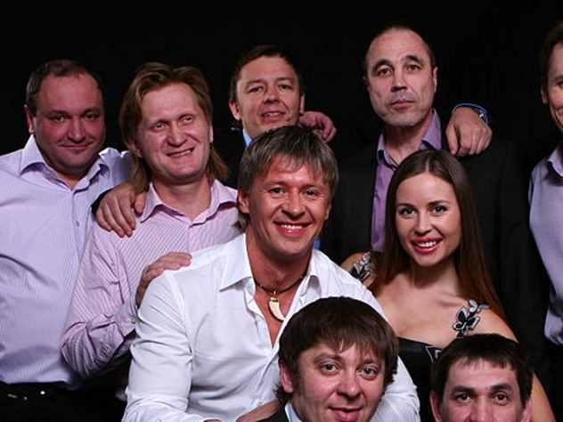 «Уральские пельмени» вместе с Шипулиным высмеяли недопуск россиян до Олимпиады