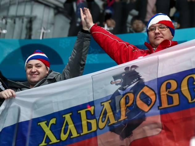 Атлетам выплатят за «золото» на всероссийских соревнованиях 4 млн рублей