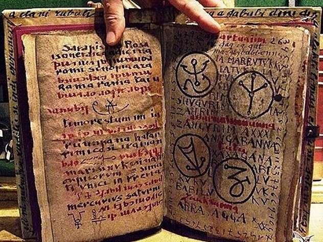 В Дагестане оцифровали около 700 древних восточных рукописей