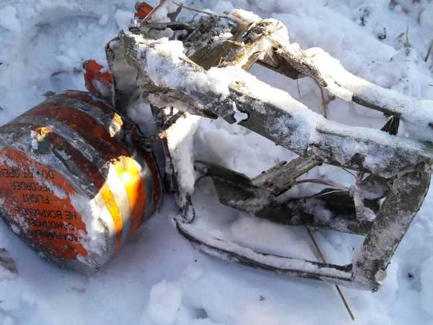 Жительница Саратова сообщила о замене пилота перед роковым полетом Ан-148