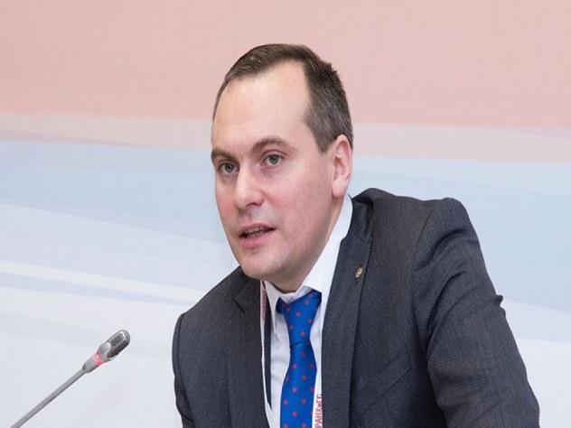 министр экономики татарстана возглавить дагестанское правительство