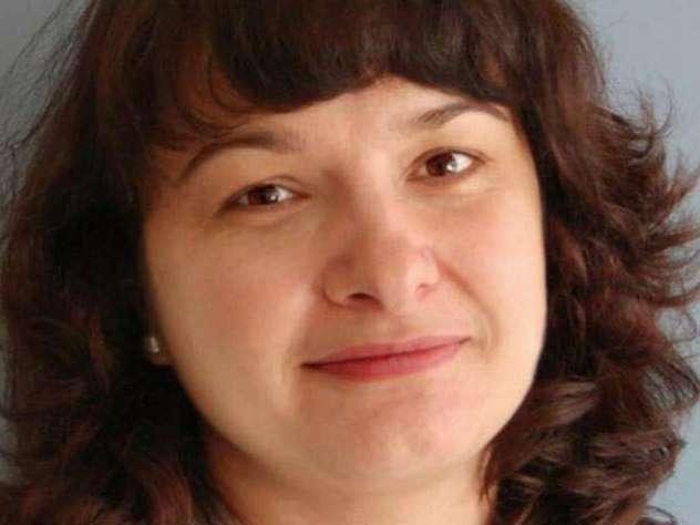 Осужденную за смерть пациента врача Мисюрину оправдали