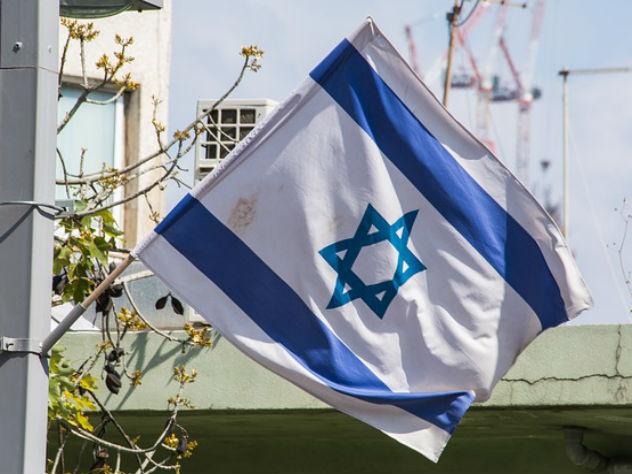 Власти Израиля массово выдворяют из страны украинцев