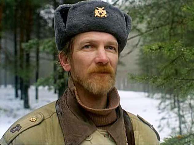 Культовые вещи: шапка-ушанка как зеркало души русского мужика - фото  Экспресс газеты