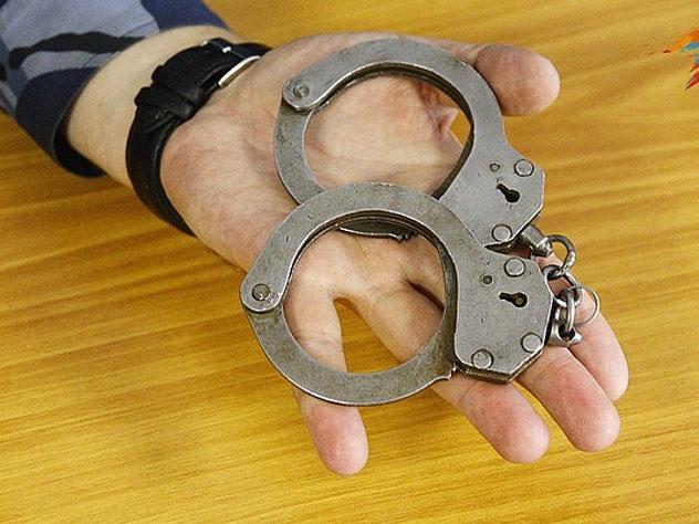 Алтайский душитель «плюет» на доказательства и не признает вины