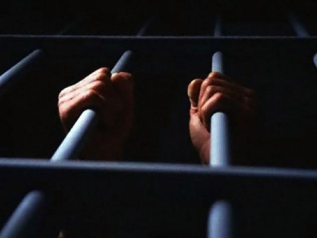 Престарелый псковский педофил осужден на 7 лет колонии