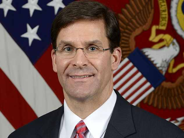 американский министр заявил победе сша любой войне