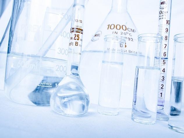 В Ростовской области больницам продавали поддельный кислород