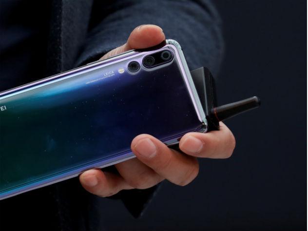 китае создали замену android windows