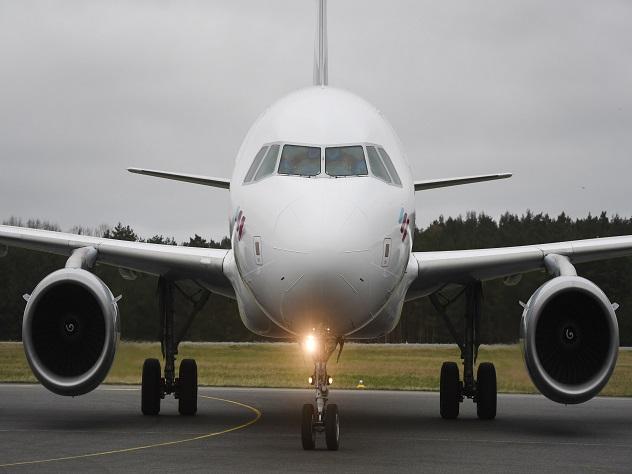 «Грабитель века» из Исландии сбежал из страны на одном самолете с премьер-министром