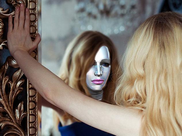 Бордели с трансексуалами в москве