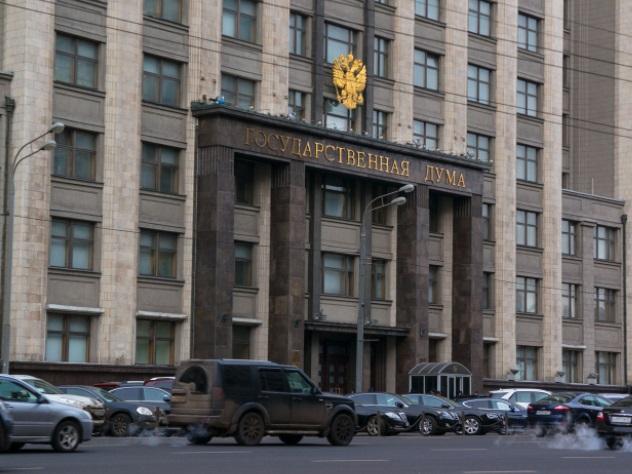 госдуме сожалеют отказе финансировать украинских спортсменов
