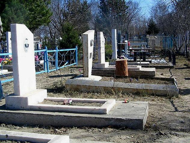 В Костроме полицейский продавал похоронным агентам данные о покойниках