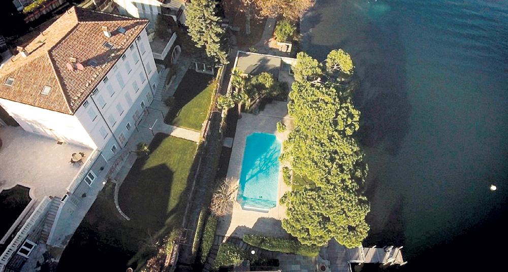 Недвижимость в соловьева за рубежом отель лэндмарк дубай