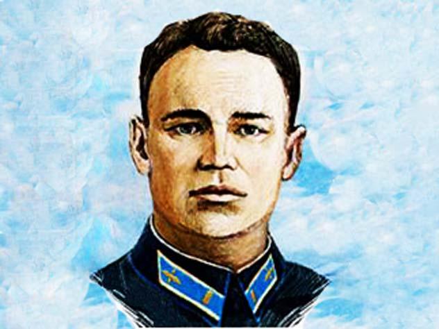Кто открыл Гагарину дорогу в космос