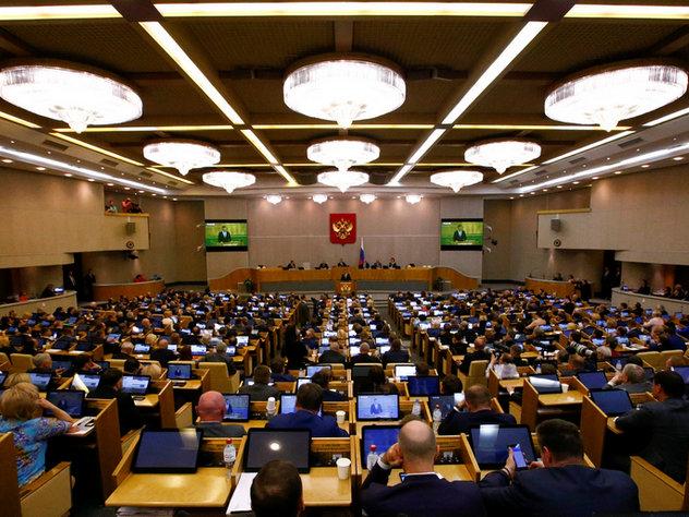 «Аэрофлот» и Сбербанк избегут ответственности за исполнение санкций