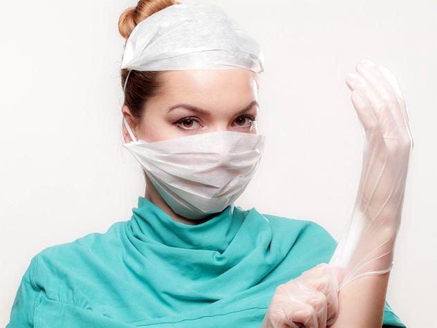 дорого ли лечить простатита