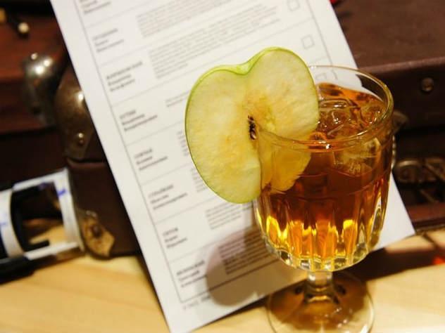 московский ресторан заплатит штраф рекламу пива конопле