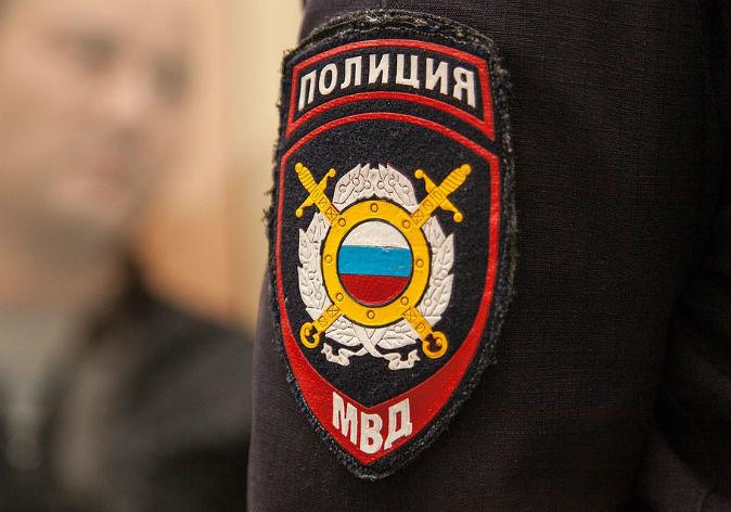 Пермские полицейские оказались втянуты в конкурентную борьбу на рынке ритуальных услуг