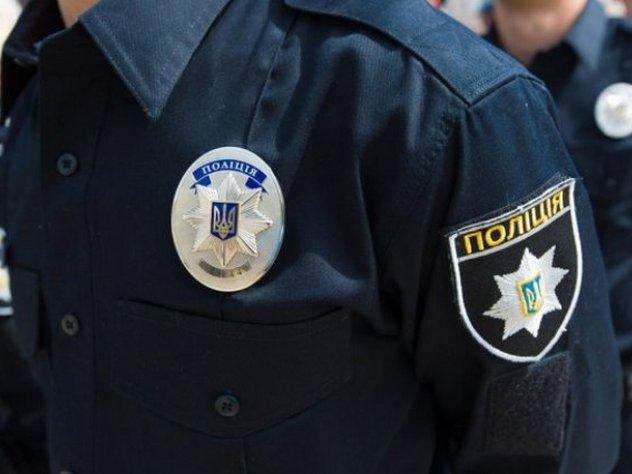 Политолог: «патрульная полиция» Крыма — неплохой бюджет для распила