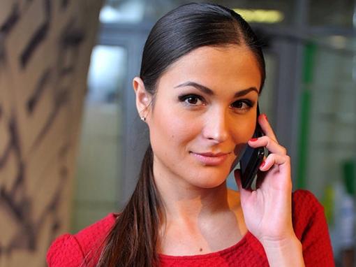 В России придумали, как бороться с украденными телефонами и «серыми» мобильными, которые попали в страну без таможенных оформлений. Для этого создадут систему контроля сотовых аппаратов по уникальным кодам IMEI